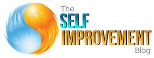 "Dr. Robert Drapkin ""Staying Fit After 50"" on The Self Improvement Show 2-18-15"